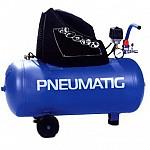 narzędzia pneumatyczne sumake Sprężarki Tłokowe Bezolejowe
