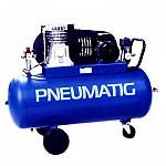 narzędzia pneumatyczne sumake Sprężarki Tłokowe Olejowe