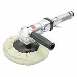 narzędzia pneumatyczne sumake Polerki Pneumatyczne