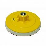 narzędzia pneumatyczne sumake Akcesoria do Narzędzi