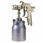 narzędzia pneumatyczne sumake Pistolety Lakiernicze