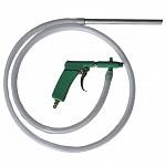 narzędzia pneumatyczne sumake Pistolety do Piaskowania