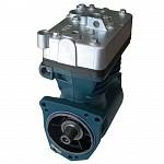 narzędzia pneumatyczne sumake Sprężarki, Turbiny i Pompy Wody do Samochodów