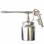narzędzia pneumatyczne sumake Pistolety do Mycia, Ropowania